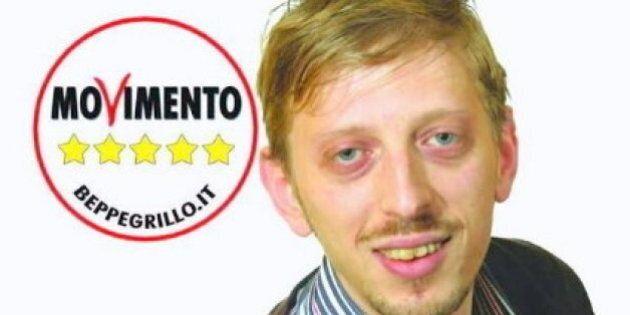 Nicola Zifarone eletto consigliere comunale a Venosa. Su twitter l'esultanza per il candidato del M5s
