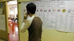Italicum, i lavori vanno a singhiozzo. Il voto finale forse la prossima