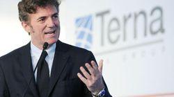 Anche Terna dice no alla direttiva del Tesoro contro i condannati nei