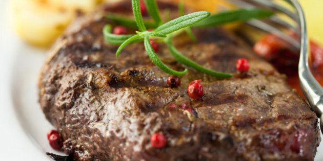 Dieta Gift, mangiare tutto e dimagrire. Il segreto? L'ormone leptina, responsabile del senso di sazietà