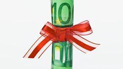 Imu, se resta la seconda rata si pagherà 100 euro in più rispetto al