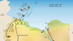 Libia, allarme dell'Eni: