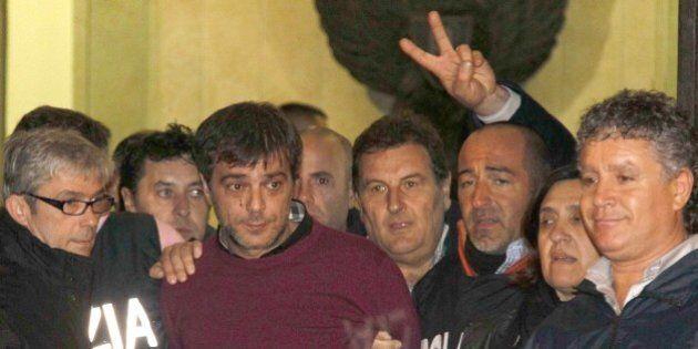 Antonio Iovine: parla il boss dei Casalesi: