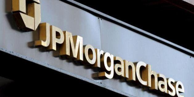 Derivati, assolte Ubs, Deutsche Bank, Depfa Bank e Jp Morgan imputate per la truffa ai danni del Comune...