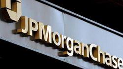 Derivati, assolte quattro banche imputate per truffa ai danni del Comune di