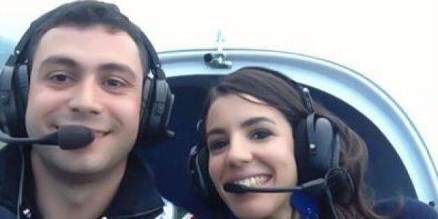 Marilia Rodrigues morta, Claudio Grigoletto resta in carcere e ammette:
