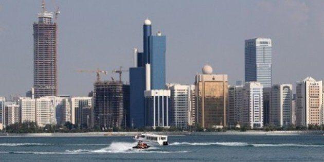 Manager condannato per aver fatto sesso in una stanza di un hotel a Dubai