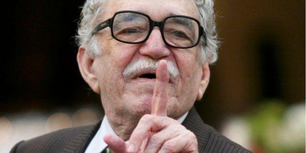 Gabriel Garcia Marquez morto, Mario Vargas Llosa, Isabelle Allende, Paulo Coelho: