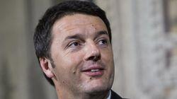 Renzi piace ai pensionati. Oltre il 70% ha fiducia in