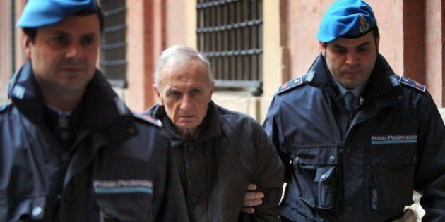 Crac Parmalat, la Cassazione conferma le condanne con lieve sconto di pena per Calisto Tanzi e Fausto
