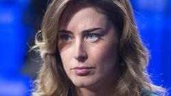L'8 marzo nervoso della Boschi: se la prende con la satira di Virginia Raffaele e manda un biglietto di fuoco a una