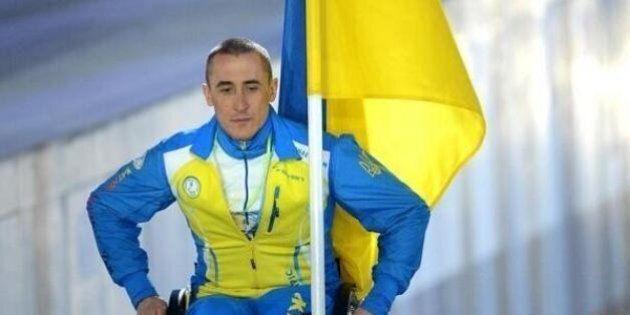 Sochi Paralimpiadi, Italia partecipa solo con atleti, il governo diserta per protesta. Portabandiera...