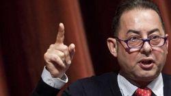 Pittella verso il quarto mandato in Europa: punta alla presidenza del