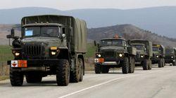L'ultima minaccia di Putin: sospendere le ispezioni al suo arsenale