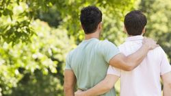 Corte europea estende licenza matrimoniale anche alle unioni