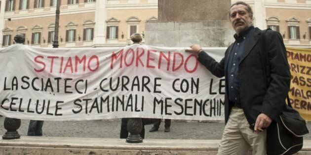 Stamina, tribunale di Pesaro dice sì alle cure per Federico. Appello alla Lorenzin: