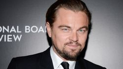 Leonardo DiCaprio avrà il suo Oscar!