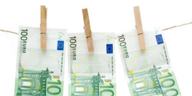 Enrico Morando, intervista al viceministro all'Economia: