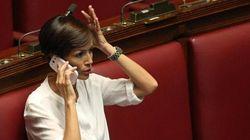 Parità di genere nell'Italicum: deputate Forza Italia incassano l'apertura di Berlusconi e