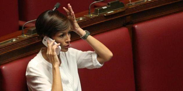 Parità di genere nell'Italicum: deputate Forza Italia incassano l'apertura di Berlusconi e Toti. Lunedì...