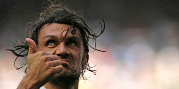 Paolo Maldini, chiesta condanna a 1 anno e 8 mesi: avrebbe corrotto un dipendente dell'Agenzia delle