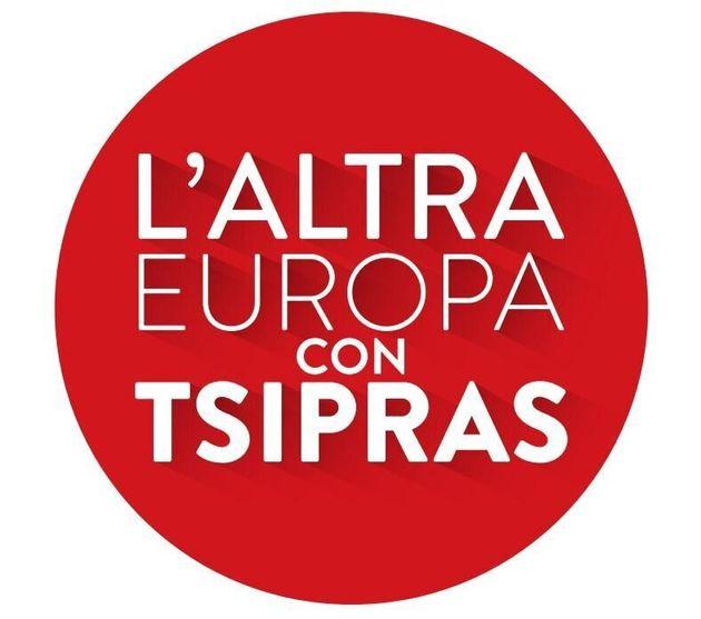 Lista Tspiras già perde pezzi. Fuori l'imprenditrice anti-racket Valeria Grasso e Antonia Battaglia di...
