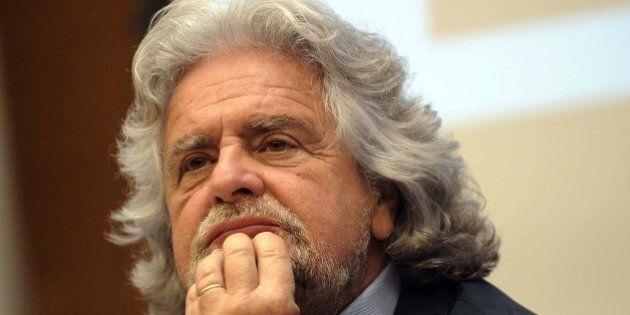 Giuseppe Brescia capogruppo M5s alla Camera: