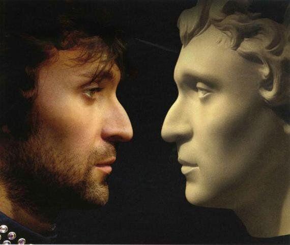 Arte contemporanea e patrimonio. Francesco Vezzoli, un progetto controverso bloccato dalla