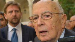 Risolto il giallo, la lettera di Napolitano è arrivata alla corte d'assise di