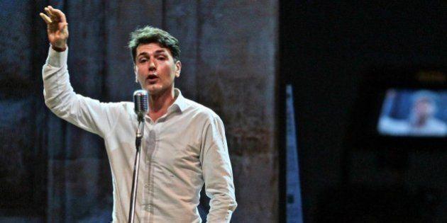 Electrolux: Davide Serra, il finanziere vicino a Matteo Renzi, approva il piano aziendale: