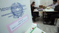 Legge elettorale, i piccoli partiti scrivono alla Boldrini: