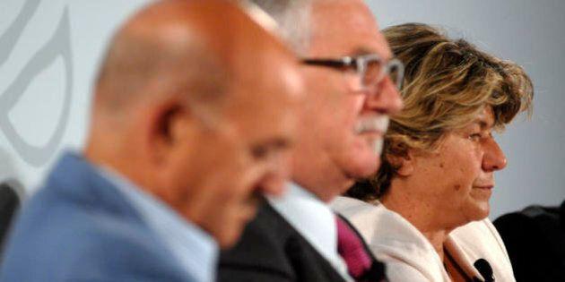 Cuneo fiscale, i sindacati spiazzati dall'annuncio di Matteo Renzi. Attaccano il premier e sono guardinghi...
