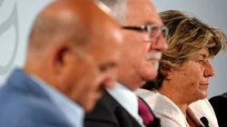 I sindacati spiazzati dall'annuncio di Renzi. Attaccano il premier e sono guardinghi sul Jobs