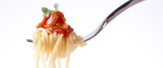 Meditazione. Come trasformare un piatto di spaghetti in un'esperienza di mindfulness. I tre consigli...