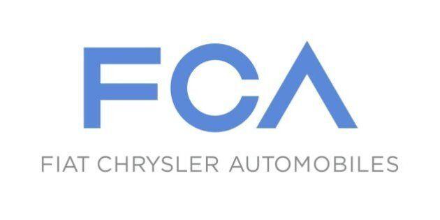 Nasce Fiat Chrysler Automobiles. L'azienda sarà quotata a Milano e New
