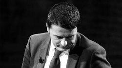Italicum, l'asse Renzi-Berlusconi spazza via le quote rosa e spacca il
