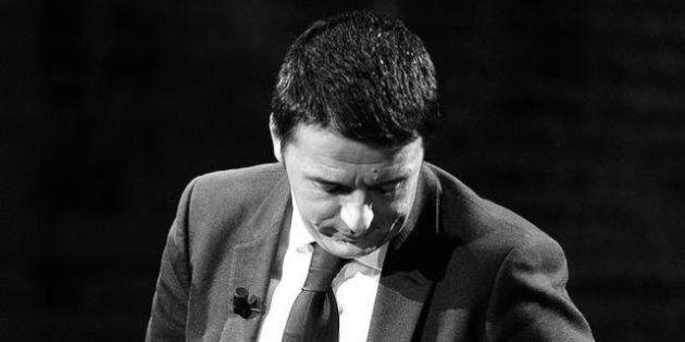 Italicum, l'asse Renzi-Berlusconi spazza via le quote rosa e spacca il Pd. E torna l'incubo