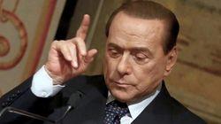 Silvio lascia a Verdini la trattativa sulle quote: