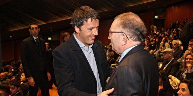 Giorgio Squinzi, lettera al Corriere: