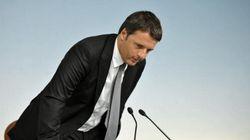 La calamita Renzi su opposizione e maggioranza: Migliore bussa alla porta, Lupi vuole andare ma non