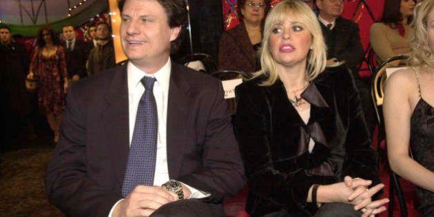 Baby prostitute, indagato il marito di Alessandra Mussolini: