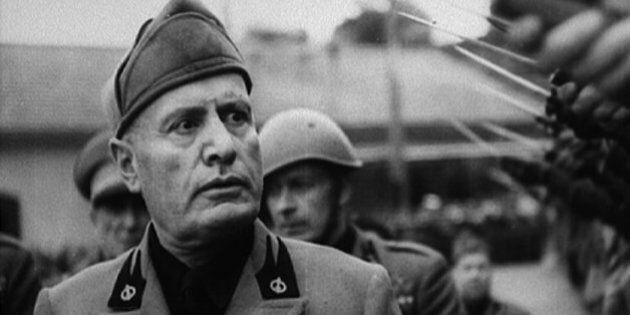 Museo su Benito Mussolini a Predappio. Il sindaco del Pd: