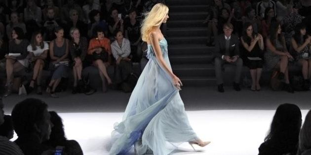 New York Fashion Week, dal 5 al 12 settembre al Lincoln Center. I vip in passerella