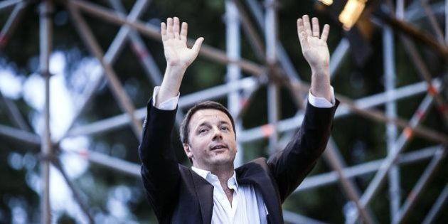 Perché i commentatori non hanno compreso la vittoria di Renzi e del nuovo