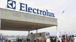 Electrolux, tavolo al ministero. L'azienda: non lasceremo l'Italia ma a Porcia ci sono