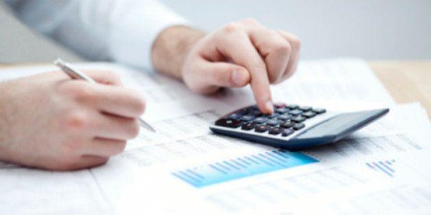 Btp Italia, boom di piccoli risparmiatori. Il 70% dei contratti non supera i 50mila euro. Ritorna il...