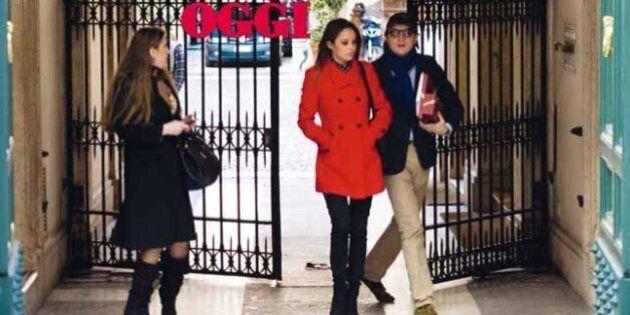Silvio Berlusconi, Susanna Canzian era già stata a Palazzo Grazioli. Terremoto in vista con Francesca...