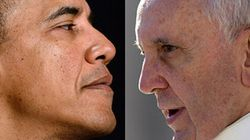 Count down del summit tra Obama e il Papa. Tutti i conti aperti tra gli Usa e il