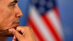 Pasticcio Obama, dopo il G20 il presidente resta