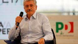 Festa Pd. Da D'Alema a Fassina, ex Ds anti-Renzi: il congresso elegge il segretario non il